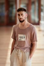 Los alumnos de la primera edición de 'Fama A Bailar'
