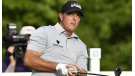 Ryder Cup, Phil Mickelson