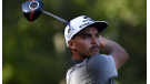Ryder Cup, Rickie Fowler