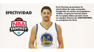 Fantasy NBA+