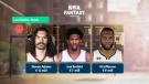 Fantasy NBA+, Movistar+, NBA