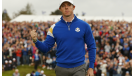 Ryder Cup, Rory McIlroy