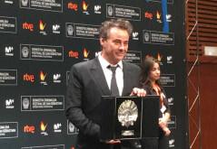 Eduard Fernández