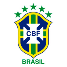 Movistar+, Movistar Fútbol, Brasileirao, Liga Brasileña,