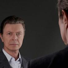 David Bowie, los últimos cinco años