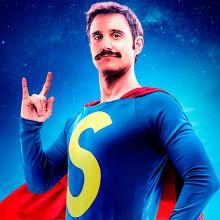 Superlópez (23 de noviembre)