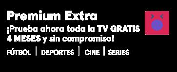 Premium Extra