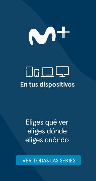 Movistar+, Elige qué ver, dónde y cuándo