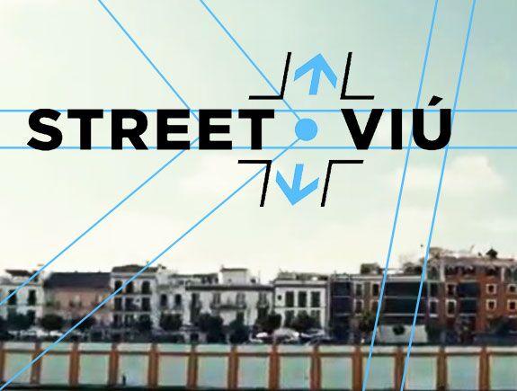 Street Viú