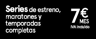 Series en Movistar+