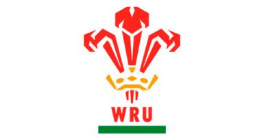 Gales, Rugby, Movistar+, Seis Naciones
