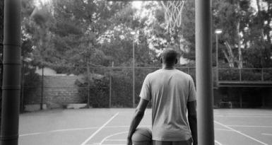 The Offseason, Kevin Durant, Básicos NBA+