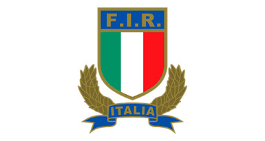 Italia, 6 Naciones, Movistar+