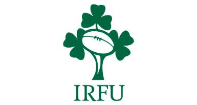 Irlanda, Rugby, Movistar+, Seis Naciones