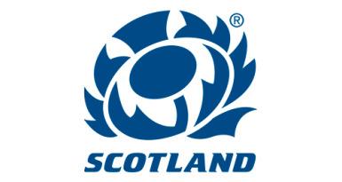 Escocia, Rugby, Movistar+, Seis Naciones