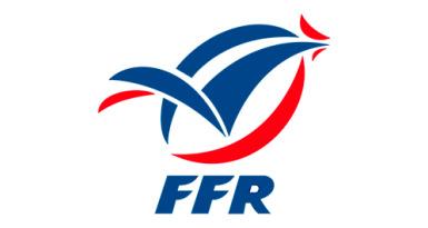 Francia, Seis Naciones, Movistar+, Rugby