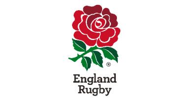 Inglaterra, Rugby, Seis Naciones, Movistar+