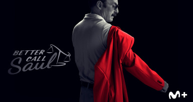 'Better Call Saul' T3