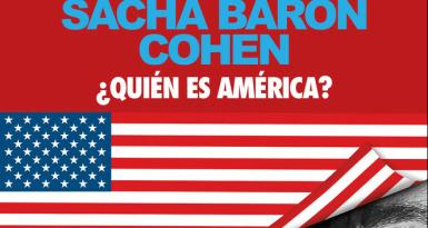 ¿Quién es América?