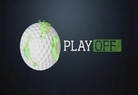 Informativo de Golf (2019) - Episodio 20