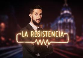 La Resistencia (T3) - Episodio 108
