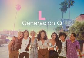 L: Generación Q (T1) - Ep.8 Fallo de juicio