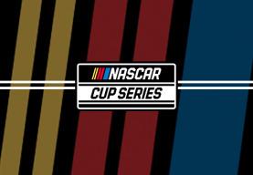 Nascar Cup Series (2020) - Alsco Uniforms 500. Charlotte