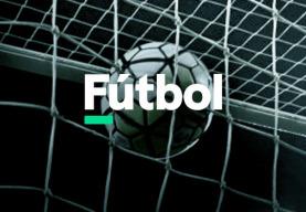 Especiales Movistar Liga de Campeones (19/20) - Reportaje Ligue 1 suspendida