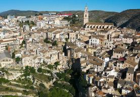Viajeros Cuatro: España, sin ir más lejos  - Costa Brava