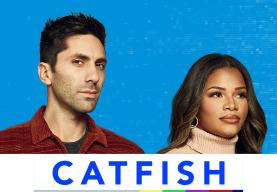 Catfish: mentiras en la red (T8) - Jesus & Alexis