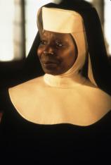 Sister Act II: de vuelta al convento