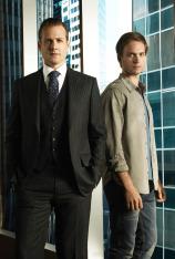 Suits (T1)