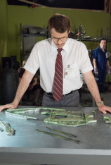 Mayday: Catástrofes Aéreas