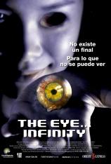 The Eye 3 Infinity