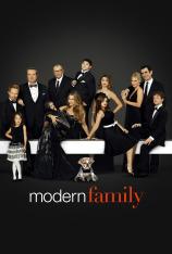 Modern Family (T5)
