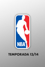 NBA+ (T13/14)
