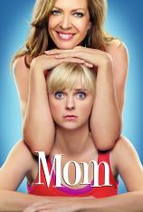 Mom (T1)