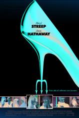 El diablo viste de Prada