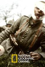 Apocalipsis: La Segunda Guerra Mundial