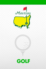 Masters de Augusta (T2016)