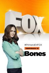 Bones (T10)