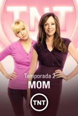 Mom (T2)