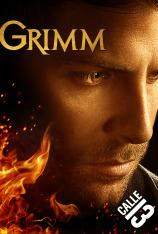 Grimm (T5)
