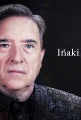 Iñaki