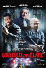 Unidad de élite