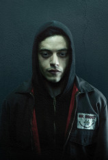 Mr Robot D3c0dificado