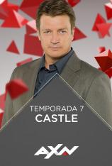 Castle (T7)