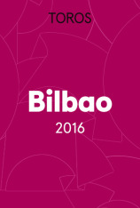 Corridas Generales de Bilbao