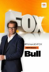 Bull (T1)