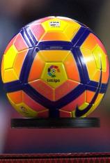 Especial Movistar Fútbol (T16/17)